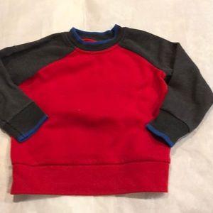 GUC Sweater